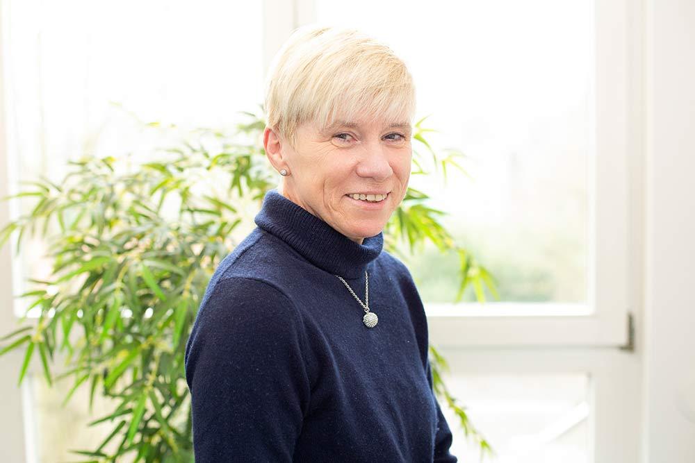 Evelyn Stranghöner
