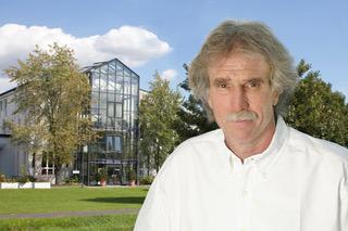 Prof. Dr. med. Johannes Peil